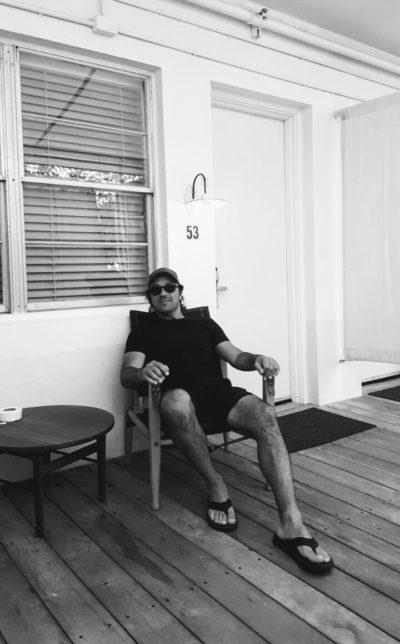 matias_goldenberg_perfil